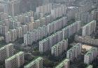 مسکن در کره جنوبی