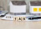 معافیت مالیات بر عایدی املاک