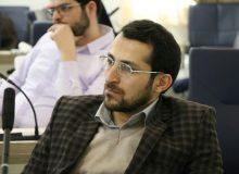 نجفی شکل گیری بانک خصوصی در ایران
