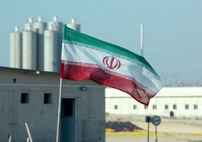 پیامهای ضعف گامهای کاهش تعهدات برجامی ایران