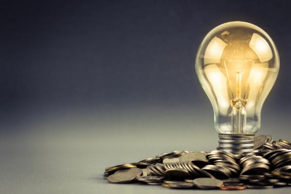 اصلاح تعرفه برق مشترکین پرمصرف - تابستان ۱۳۹۸