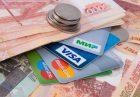 سیستم پرداخت کارتی میر روسیه