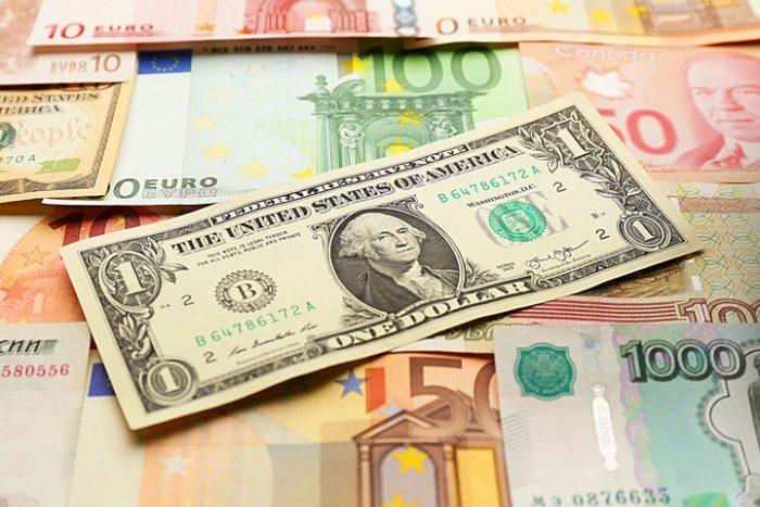 نظام مالی جهانی
