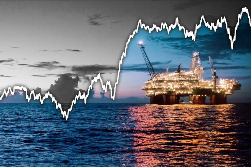 کاهش قیمت نفت با توسعه پتروپالایشگاه ها جبران میشود