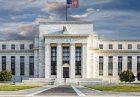 بانک مرکزی آمریکا