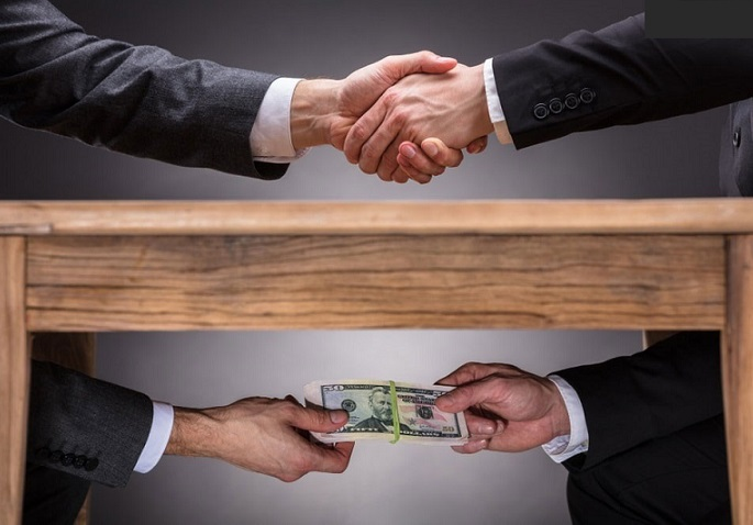 لزوم جلوگیری از تخصیص ارز دولتی به واردات اقتصاد مقاومتی