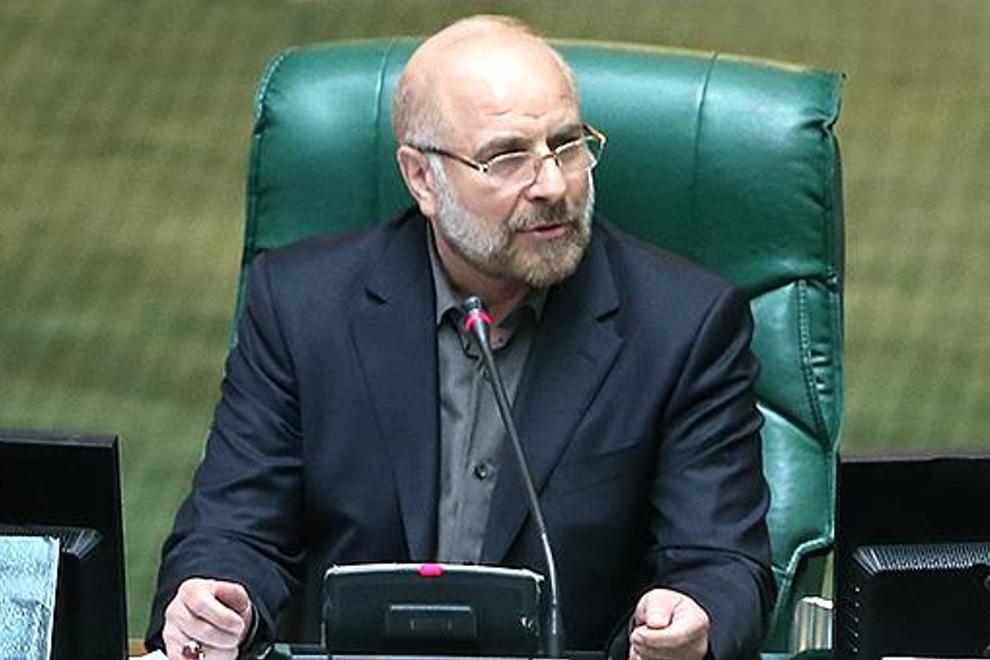 مجلس جدید متمرکز بر همکاری همه جانبه با کشورهای محور مقاومت