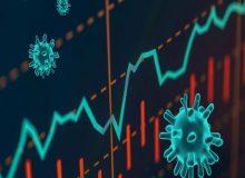 تاثیر ویروس کرونا برای تقاضای مصرف برق آمریکا