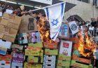تقویت اقتصاد محور مقاومت لازمه مبارزه هدفمند با اسرائیل