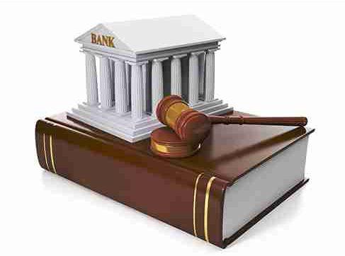 خلق پول در بانکداری ذخیره جزئی و اثرات بر کفایت سرمایه