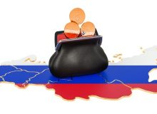 مالیات بر سود سپرده در روسیه