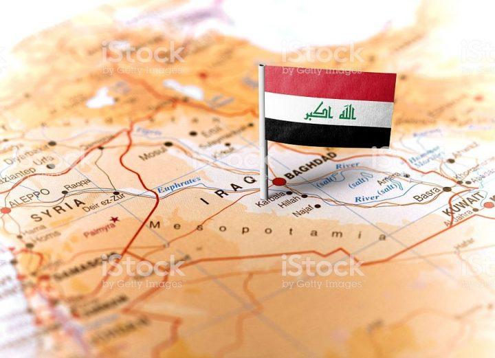 تامین برق عراق از طریق کشورهای همسایه
