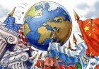 کشورها به دنبال رهایی از قید جهانی شدن