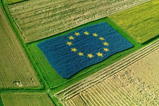 افزایش یارانه کشاورزان در اتحادیه اروپا اقتصاد مقاومتی