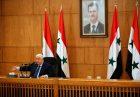 آیا سوریه میتواند با تحریمهای آمریکا مقابله کند؟