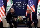 افزایش حضور اقتصادی آمریکا در عراق؛ پیشنهاد اندیشکدههای غربی