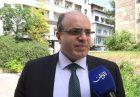 مقابله سوریه با قانون قیصر به کمک افزایش همکاری با کشورهای دوست