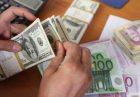 بازگشت ارز صادراتی