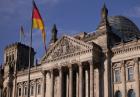 خصوصی سازی آلمان