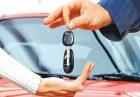 پایان دادن به قرعه کشی خودرو