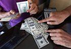 کنترل خروج سرمایه و نرخ ارز