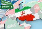 سابقه 138 موافقتنامه همکاری اقتصادی ایران با 69 کشور