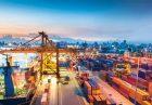 اثربخشی موافقتنامه تجارت ترجیحی نیازمند اقدامات تکمیلی