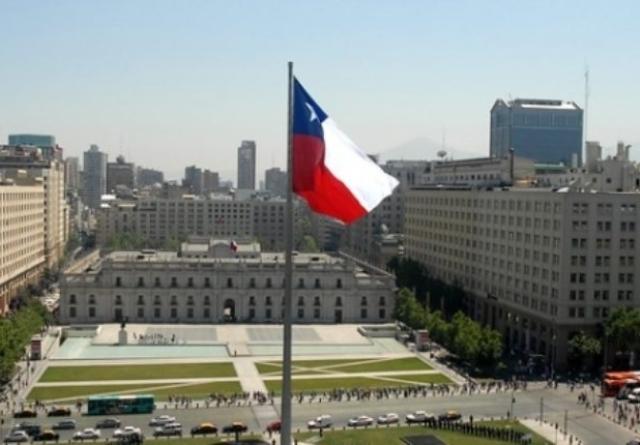 آزاد سازی اقتصادی در شیلی ؛ از رشد خام فروشی تا انباشت بدهی