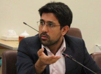 مدیریت تقاضا، نقطه مغفول سیاستگذاری بخش حمل و نقل کشور