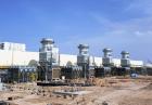سهم بالای گاز ایران در تامین برق عراق