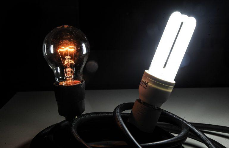 ابعاد اجتماعی و روانی طرح برق امید - برق رایگان مشترکین کم مصرف