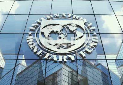 عضویت بی فایده ایران در صندوق بینالمللی پول