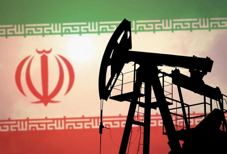 دلایل کاهش 18 درصدی مصرف فرآوردههای نفتخام در ایران