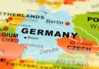 ترمز استقراض دولت آلمان