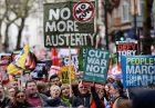 سیاستهای ریاضت اقتصادی وامهای کرونایی IMF