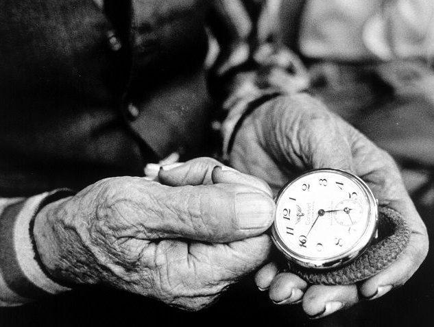 بحران بازنشستگی نظام بازنشستگی تامین اجتماعی اتحادیه اروپا اقتصاد مقاومتی