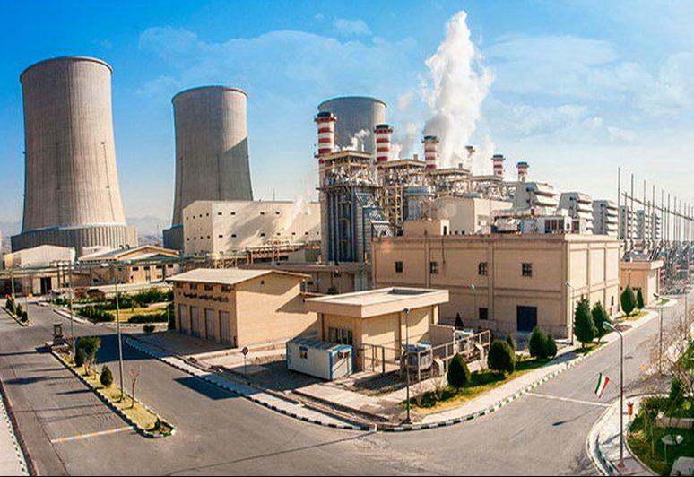 رشد 58 درصدی مصرف برق در ایران ظرف 9 سال