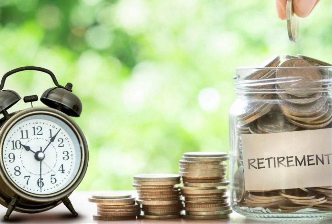 کسری بودجه نظام بازنشستگی صندوقهای بازنشستگی تامین اجتماعی اقتصاد مقاومتی