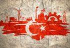 وابستگی 67 درصدی سبد انرژی ترکیه به واردات