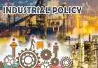 اهمیت سیاست صنعتی در دوران کرونا