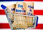 برنامه دولت بایدن برای حمایت از تولید و اشتغال در آمریکا