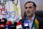 طراحی راهبرد ملی صادرات ایران با سازمان ملل و اروپاییها