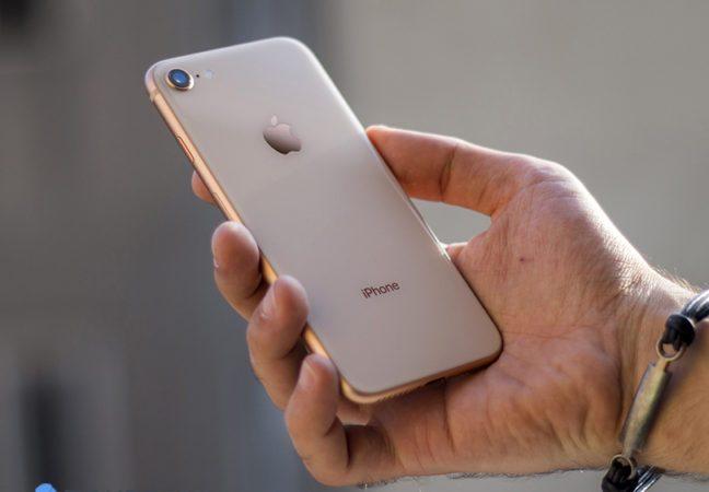 مدیریت واردات تلفن همراه