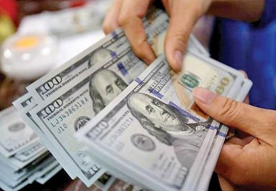 مشکلات واردات بدون انتقال ارز