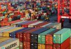 کمک دولت به واردات در سال جهش تولید