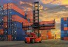 بازطراحی نظام مالیاتی و تجاری آمریکا به سود تولید داخلی