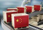 سیاست چرخه دوگانه چین