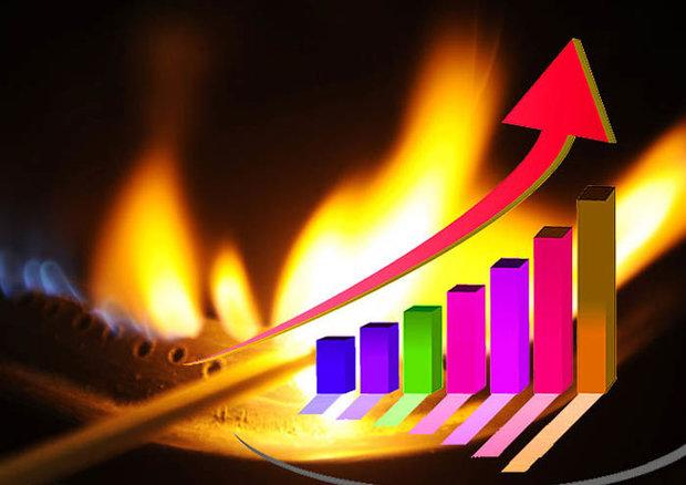 شاخص شدت عرضه انرژی ایران تنها 30 درصد بیشتر از متوسط جهانی