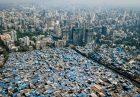 کاهش نابرابری با مالیات