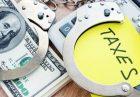 فرار مالیاتی و عدالت مالیاتی
